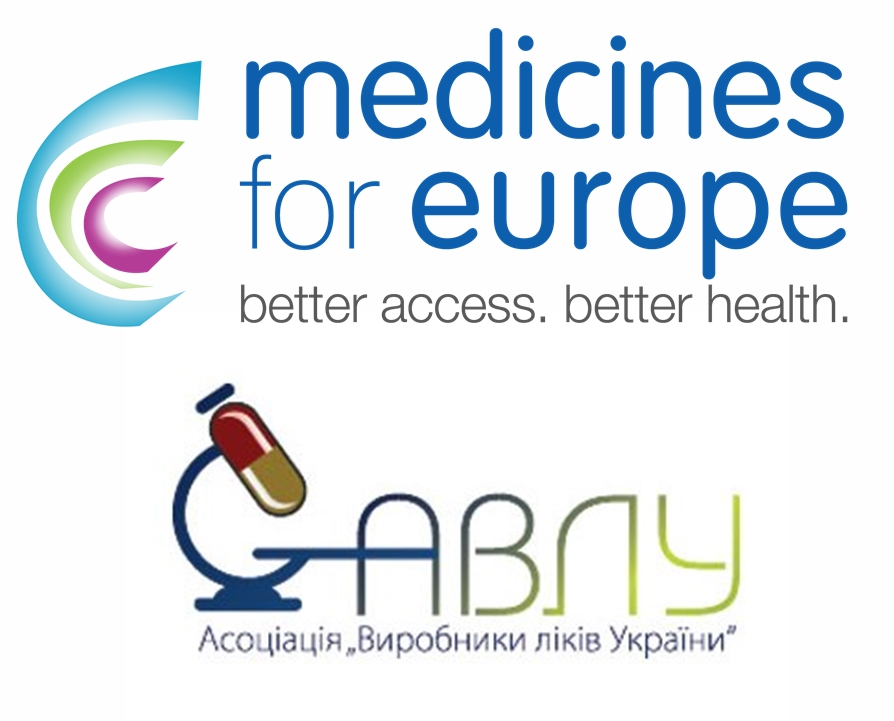 AMMU took part in the NAC conference as a full member of Medicines for Europe