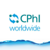 «InterChem» at CPhI Worldwide 2018
