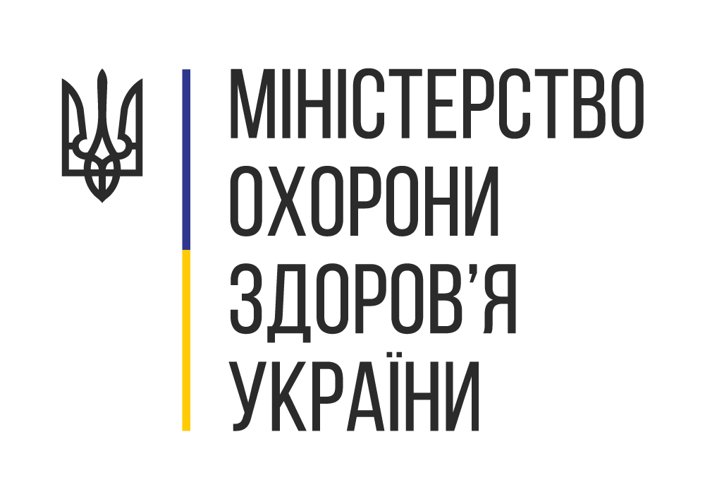"About the initiative ""Saving the hearts of Ukraine"""