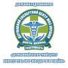 Information of the State Expert Center of the MoH Ukraine about the drugs which contain fenspiridum, in the EU